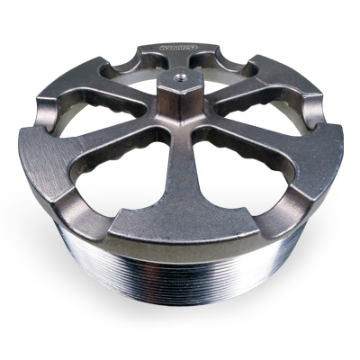 Stainless Steel Precision Investment Castings - Carbon, Nickel, Cobalt, Bronze & Brass Precision Investment Castings - NY